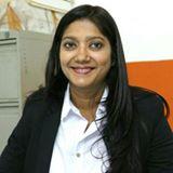 Dr. Shikha Suman