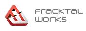 Fracktal Works