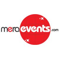 MeraEvents-Logo-2