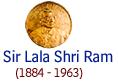 Sri LALA
