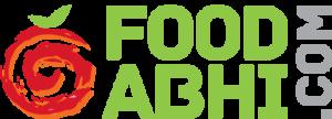 foodabhi