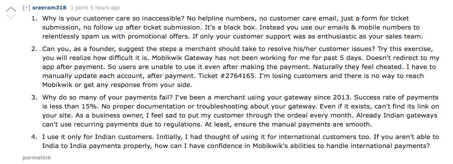mobikwik1