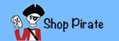 shop pirate