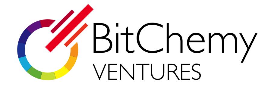 BitChemy Ventures