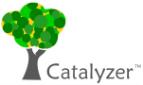 Catalyzer Accelerator