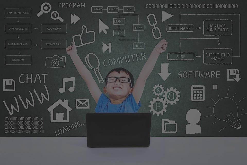 YCombinator Alum, HackerRank, Secures $7 5 Mn To Accelerate