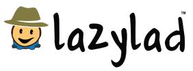 Lazylad