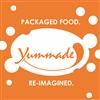 Yummade