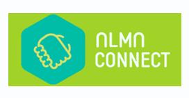 almaconnect