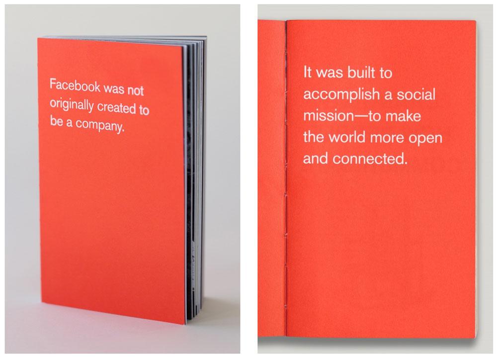 facebooks-little-red-book.jpg