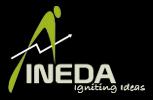 ineda