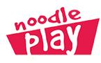 noodleplay