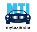 Mytaxiindia