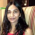 Reshu Rathi