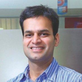 Rohit Bansal