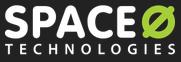 SpaceO Tech
