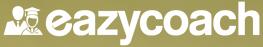 eazycoach