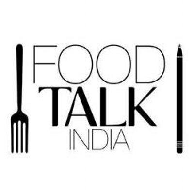 foodtalkindia