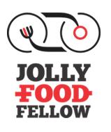 jollyfoodfellow