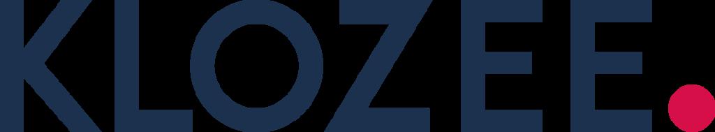 klozee logo