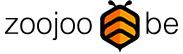 zoojoo