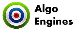 AlgoEngines