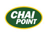 Chai_Point