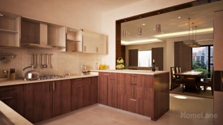 Home Solutions Provider Homelane Com Acquires Doowup: home interiors portrack lane