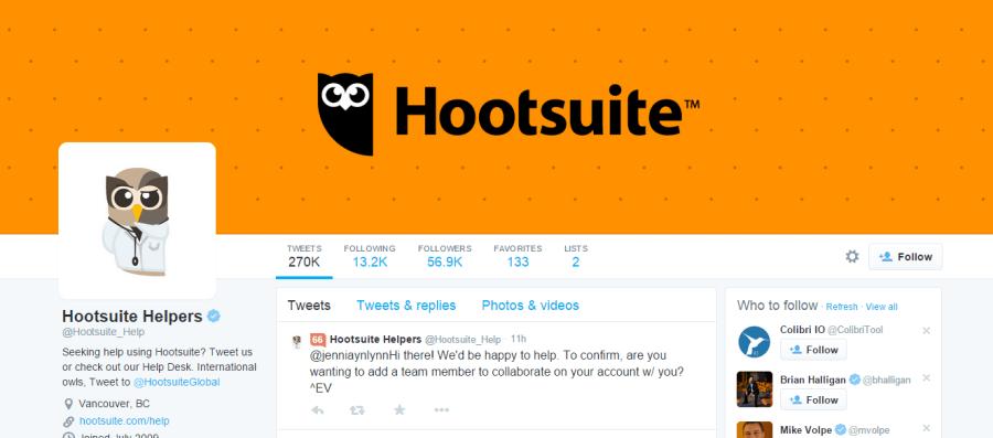 hootsuite-help