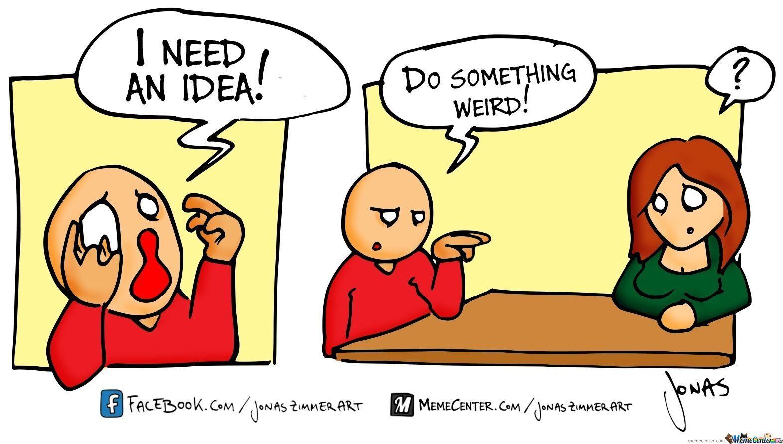 lack-of-creativity_o_1213796