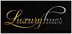 luxury hues