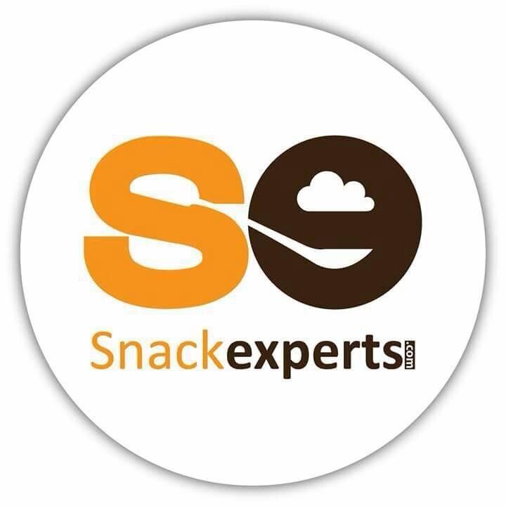 snackexpert