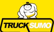 trucksumo