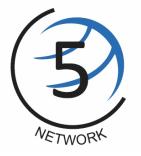 5network