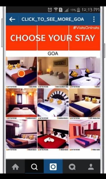 Vista Rooms Instagram App (1)