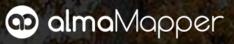 almamapper
