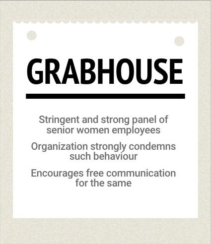 grabhouse1