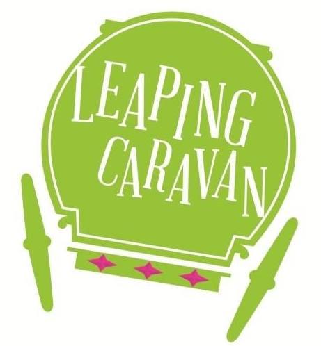 leapingcaravan
