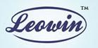 leowin
