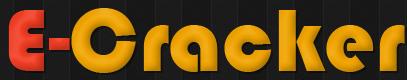 ecracker