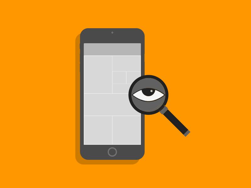 find-problem-app-redesign
