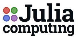julia computing
