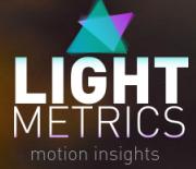 lightmetrics