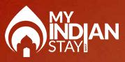 myindianstay