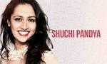 shuchi pandya