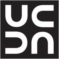 urbanclap-logo