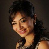 Ankita Tandon