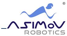AsimovRobotics