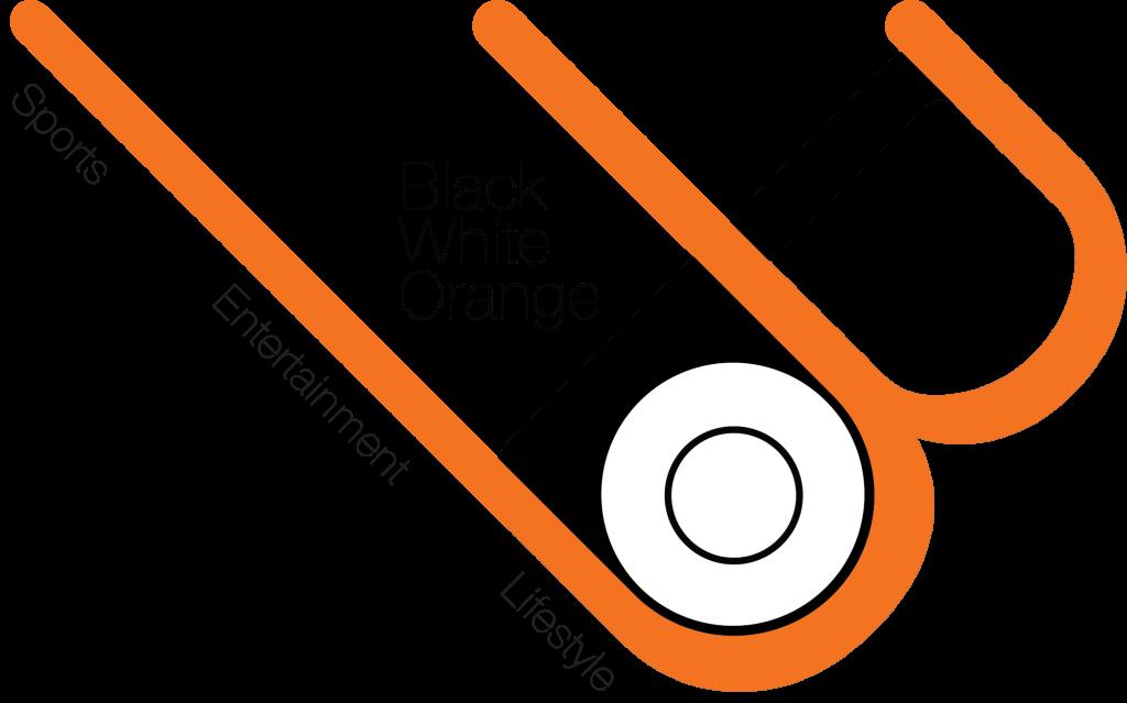 BWO-logo-1024x639
