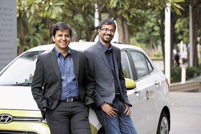 Bhavish-Aggarwal-&-Ankit-Bhati